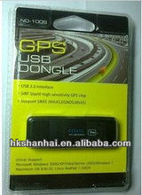 Best selling products globalsat BU353S4 high accuracy android usb gps receiver further I furthermore  on gps usb dongle globalsat nd s html
