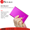 Sun Ray Wholesale Cheap Power Battery