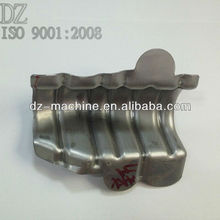 Non-standard high quality stamping parts of cars ,car stamping body part