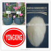 High Quality Super Absorbent Polymer Used