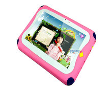 7inch Action7021 Dual core android nano tablets