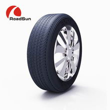 China Tire Pruducer High Quality Best Prices Chinese PCR Passenger Car Tyre