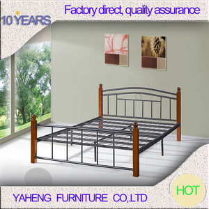 living room bedroom sets school dorm cheap steel dormitory bunk bed metal