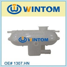 General Auto Parts Used Oil Storage Tanks For Sale With OEM 1307.HN