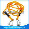 4M 3T Car TOW STRAP/tow STRAP