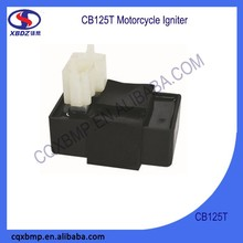 Good Price Motorcycle CDI Unit For Sale From China Supplier