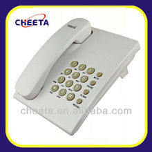 cep cheap telephone mobile
