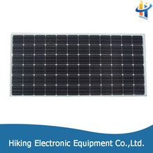 Excellent Long Service Life home 350w solar panel