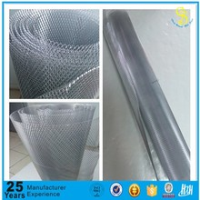 Alibaba trade assurance small hole expanded metal mesh expanded metal mesh home depot expanded metal mesh home