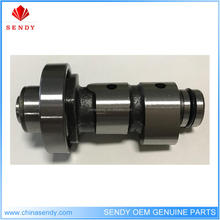 CAMSHAFT MIO MOTORCYCLE SPARE PARTS