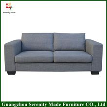 Guangzhou Good Quality Furniture couch living room sofa China Furniture Supplier