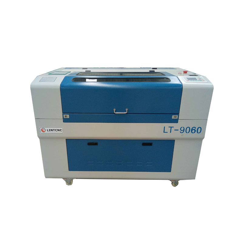 CE acrylic laser cutting machine price , <strong>100</strong> w laser <strong>cutter</strong>