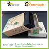 2015 Top Custom Cigarette Box Cigarette