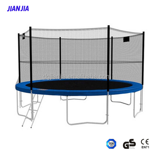 Rent a trampoline for children, adults, leisure