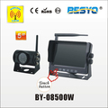 2.4G wireless system BY-08500W