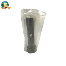 PLUNGER 3069541 For ZX200-5G 270-3 280-5G Series Of Excavator Spare Parts