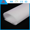 Outdoor inflatable blimp TPU polyurethane film materials
