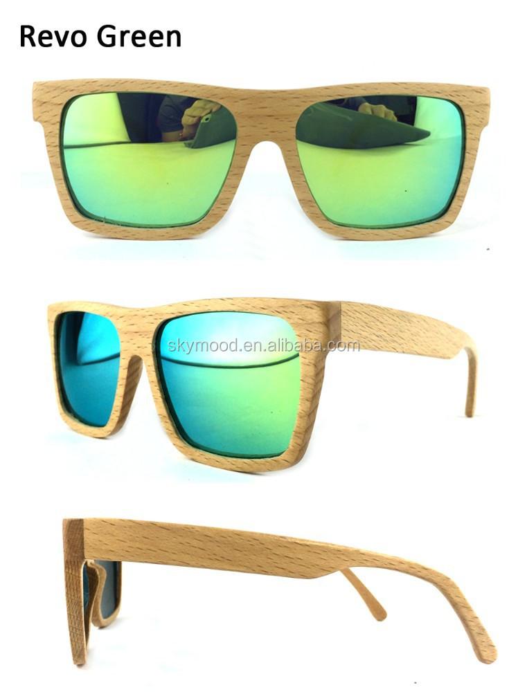 Designer Glasses  Designer Frames Online  Perfect Glasses UK