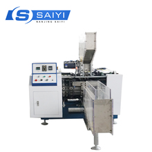 2018 New Type Automatic Plastic Straw Production Line