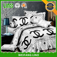 bed linen brand comforter sets brand name bed sheets