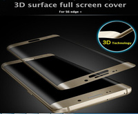 Hot selling for OEM/ODM,0.2mm otao 3d tempered glass screen protector,3d curved full cover tempered glass