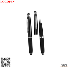 New design high quality hot factory tuisted mini stylus pen for smartphone price is friendly for start long term business