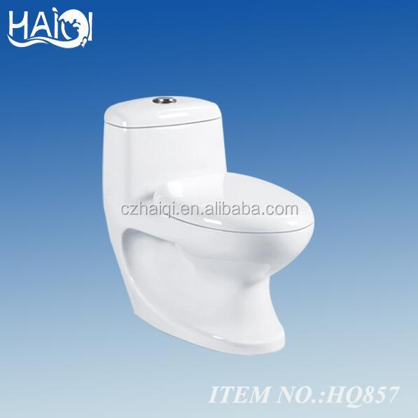 ceramic sanitary ware one piece bidet function 857 toilet colored toilet