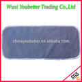 Hot Selling Diaper Inserts Breathable Inserts