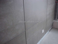 ce certificate good quality fiber cement siding board for interior/exterior wall panels