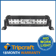 New Arrived! 13.5'' 68W LED DRIVING LIGHT BAR 5780LM Offroad Led Driving Lamp SUV ATV 4x4 Led Work Light Bar moto
