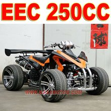 Cheap Racing ATV 250cc