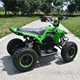 Cheap Chain Drive Electric Quad Bike 1000W 48V Adults Electric ATV for Sale