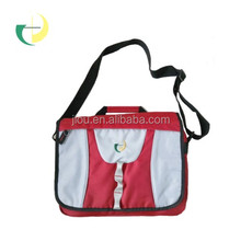The most popular High Quality polo laptop messenger bag