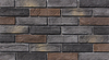 /product-detail/foshan-brick-wall-stone-decorative-bricks-stones-for-exterior-wall-house-868181798.html