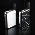 e cig box mod LSBOX V4 Temperature control cigarette distributor