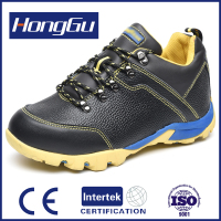 2016 New Style children's lightweight safetoe house safety shoes with CE S1P S2 S3