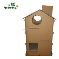 Best price super quality best a outdoor cat house
