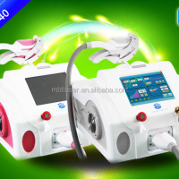 2016 China Manufacture Elight IPL RF