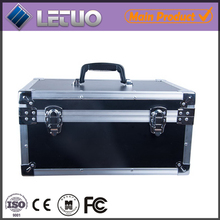 drum flight case tool box flight case part road case hardware