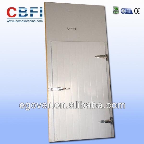 cold room door for sale