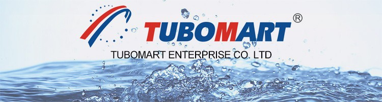 tubomart gas pipe fittings top manufacturer (2)