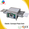 Bakery Equipment Commercial Pizza Conveyor Oven/Electric Conveyor Pizza Oven