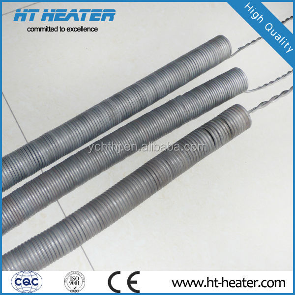 electric heating furnace wire Alchrome 875