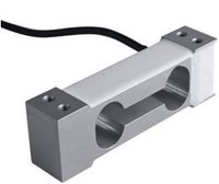 Single Point Load Cell/Hot sale Aluminum Single Point Force Sensors/Aluminum Off Center Weighing Transducers