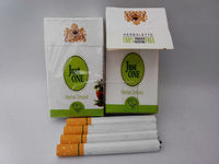 Wanted Distributors worldwide for Herbal Cigarettes