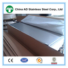 alibaba website inox aisi astm melting point stainless steel sheet 201