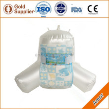 2015 High Disposable Grade A Name Brand Baby Diapers