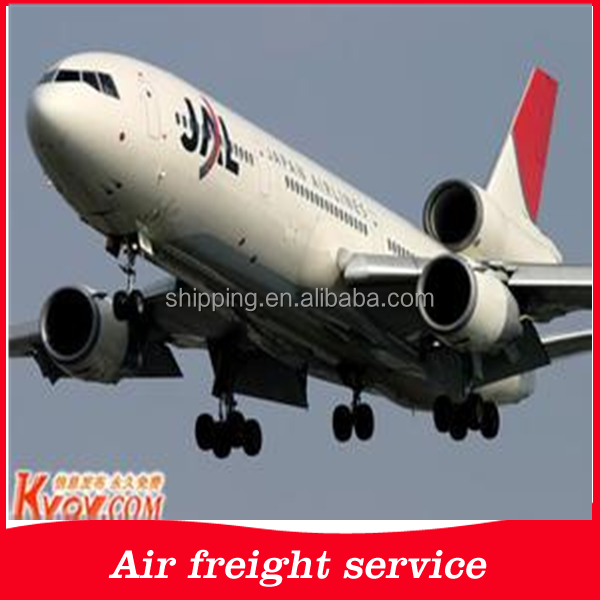 Air freight /air freight shipping/international freight forwarders from Ningbo to Dubai/Bangkok/Klang-roger