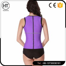 Sexy waist trainer corset , Cheap waist trimming corsets wholesale, latex corset ladies