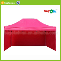 cheap outdoor gazebo garden tent pink indoor canopy tent